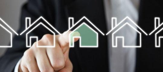 Choisir le bon logiciel dédié à l'immobilier