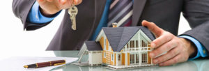 portail immobilier