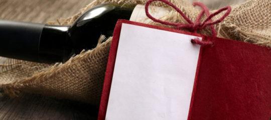 cartes cadeau vin